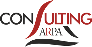 ARPA Consulting AZ